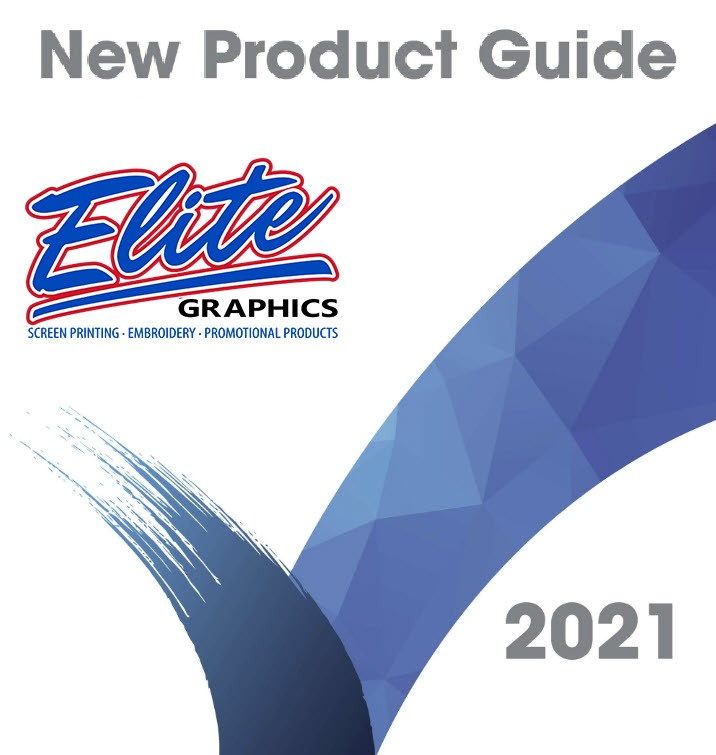 Hit Products 2018 E-Catalog